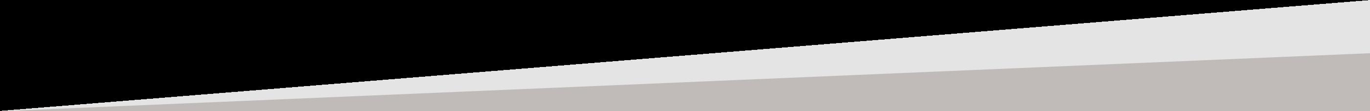fondo-trasparente2