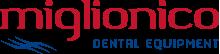 Miglionico - Dental Equipment